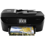 HP ENVY 7640 e-All-in-One Drucker