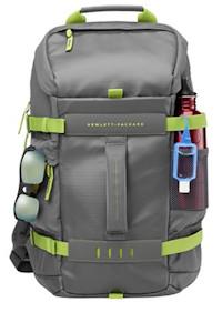 HP Odyssey-Rucksack für Notebooks