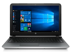 HP Pavilion 15-ab220ng Notebook