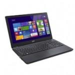 Acer Aspire E5-571-37MC - komplettes Notebook mit guter Akkulaufzeit