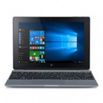 2in1 Device Acer One 10