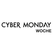Amazon: Cyber Monday Woche mit Black Friday als Special