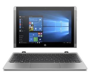 HP x2 210: Business - taugliches 2in1 Device mit sehr guter Ausstattung