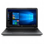 HP Pavilion 15-ab102ng Notebook mit Windows 10