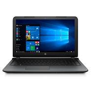 HP Pavilion 15-ab102ng Notebook mit Windows 10