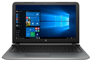 HP Pavilion 17-g120ng Notebook
