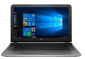 HP Pavilion 17-g120ng Notebook  mit Intel Core i7 Prozessor, Full-HD Display und B&O Audio