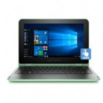 HP Pavilion x360 11-k100ng  75 Euro Rabatt – Advent Angebot