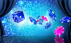 online casino willkommensbonus mobile online casino