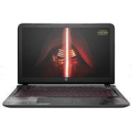 HP: Star Wars™ Special Edition Notebook für Fans und Gamer