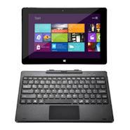 iRULU WalknBook W3 Notebook/Tablet PC 2-In-1