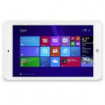 i.onik TW 8 Windows Tablet