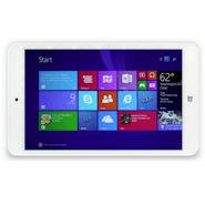 i.onik TW 8 Windows Tablet