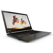 Lenovo IdeaPad 100-15IBY 80MJ00CQGE Notebook