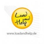 Load and Help 2015: kostenloses SoftMaker Office herunterladen und Gutes tun