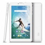 Odys Rapid 7 LTE Tablet mit Telefonfunktion (Dual-SIM)