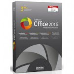 SoftMaker Office 2016 für Linux