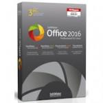 SoftMaker Office 2016 für Linux