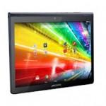 ARCHOS 101 Oxygen Tablet mit Fusion Storage