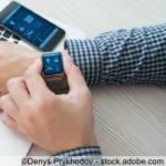 Smart Home: Zentrale Verwaltung aller Elemente per App