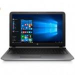 HP Pavilion 15-ab120ng und HP Pavilion Notebook – 15-ab255ng im Angebot
