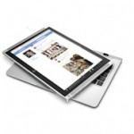 Im Angebot: HP Pavilion x2 12-b030ng / HP Notebook – 17-x035ng