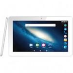 Odys Xelio Plus 3G exklusiv und für unter 100 Euro