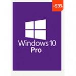 Windows 10 Pro OEM Lizenz guenstig