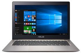 Asus Zenbook UX303UA-R4155