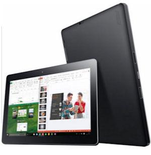 Lenovo Miix 300-10IBY - überraschend gutes 2in1 Device