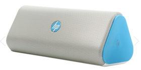 HP Roar Plus Bluetooth Lautsprecher mit sehr guten Klang