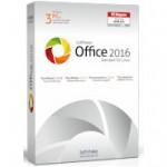 SoftMaker Office 2016 für Linux kostenlos für Schulen, Lehrer und Hochschulen
