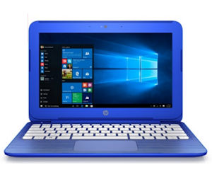 HP Stream 13-c100ng Notebook