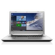 Lenovo IdeaPad 500-15ISK Notebook mit Intel Core i5-6200U für 699 Euro
