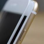 GLAZ Display Schutzfolien für iPhone und iPad