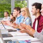 IT Schulung & Seminare - Weiterbildung