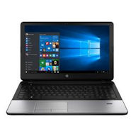 HP 350 G2 L8B08ES Business Notebook mit i5-5200U