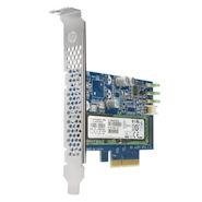 HP Z Turbo SSD Laufwerk
