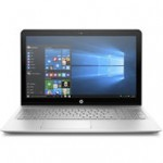 Neue HP Notebooks mit Intel® Core™ 7. Generation