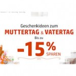 Rabatt im HP Store : bis zu 15% Rabatt