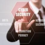 IT Sicherheit in Unternehmen