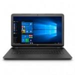 HP EM Angebote: Notebooks, Monitore und Zubehör
