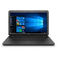 HP 17-p170ng Notebook