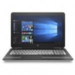 HP Pavilion 15-bc001ng Notebook mit toller Akkulaufzeit