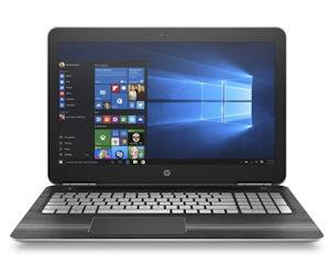 HP Pavilion 15-bc001ng Notebook