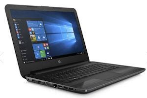 """tebook - 14-am016ng: günstiges 14"""" Notebook"""