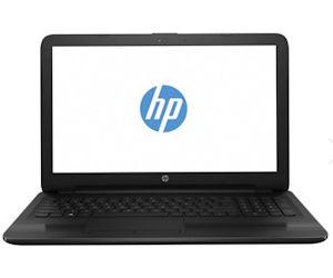 HP Notebook - 15-ba070ng (2016) - günstig und komplett