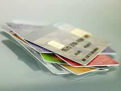 Chipkarten & Smartcards