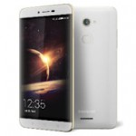 coolpad torino lte smartphone mit dual space