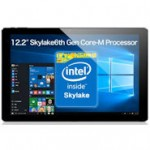 Cube i9 Windows-10 Ultrabook Tablet PC